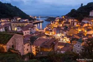 Asturias-7