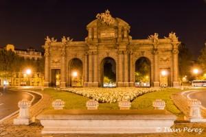 Photowalk Madrid01