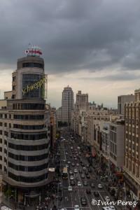 Photowalk Madrid20_1