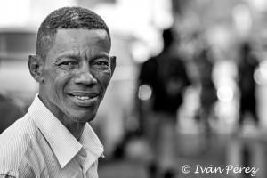 Retratos Cabo Verde01