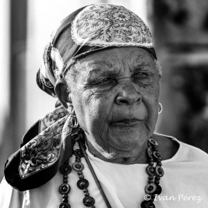 Retratos Cabo Verde02