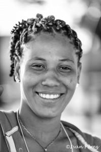 Retratos Cabo Verde04