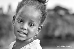 Retratos Cabo Verde08