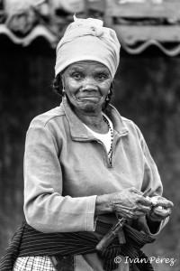 Retratos Cabo Verde12