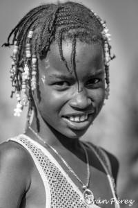 Retratos Cabo Verde13