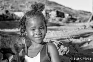 Retratos Cabo Verde14
