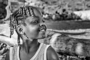 Retratos Cabo Verde15