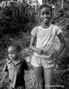 Retratos Cabo Verde16
