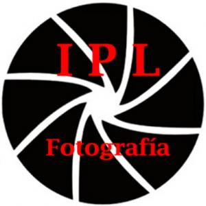 cropped-03-diafragma.png